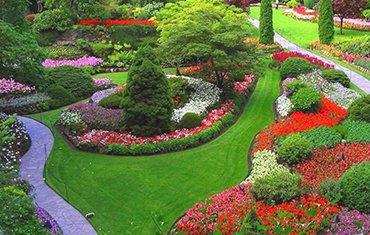 Articoli per il giardinaggio roma for Articoli da esterno